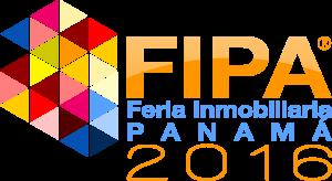 FIPA2016-LOGO-PNG