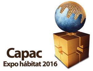capac-2016
