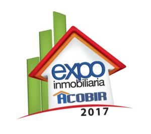 LOGO EXPO ACOBIR 2[1]
